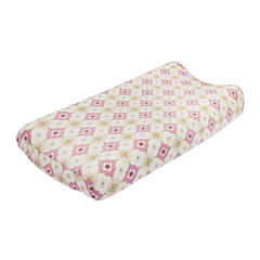 Petit Nest Penelope Changing Pad Cover