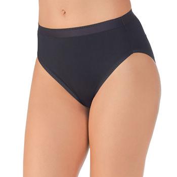 1d67e9b297 High Cut Panties Panties for Women - JCPenney