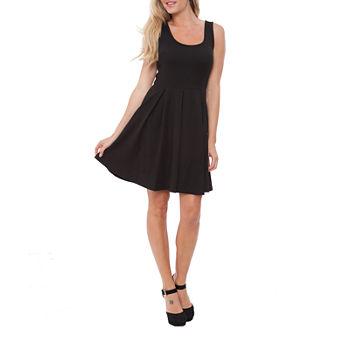 Black Dresses For Women Jcpenney