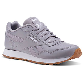 9a96631770c59d CLEARANCE Reebok All Men s Shoes for Shoes - JCPenney