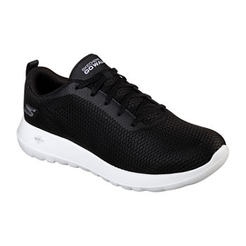 5a2970907b Skechers Men s Wide Width Shoes for Shoes - JCPenney