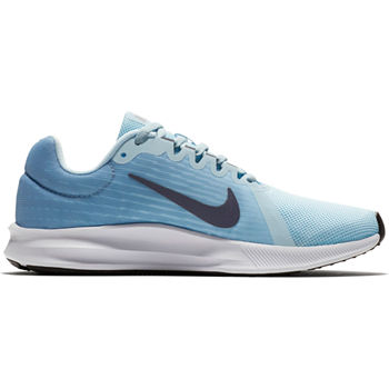 buy popular 3f0fc e9c25 ... coupon code for nike shoes for women men kids jcpenney 829d0 cc8ef