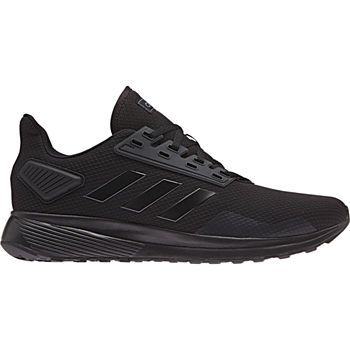 brand new 64159 9cf5e adidas Lite Racer Adapt Mens Sneakers Pull-on. Add To Cart. Black. Black  White. Grey White.  44.99 -  59.99 sale