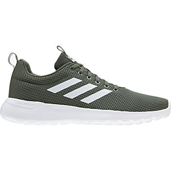 cb6047f1c24 Adidas Active All Athletic Shoes for Shoes - JCPenney