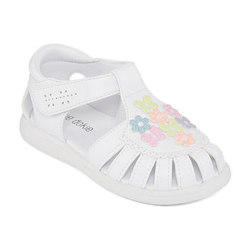 4462d49eadcb8 Baby Shoes and Sandals | Toddler Shoes and Sneakers | JCPenney