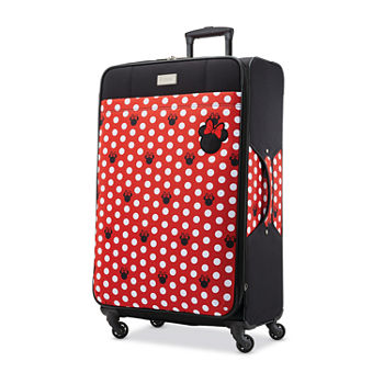 58fc2108ab4c Kids Luggage For The Home - JCPenney