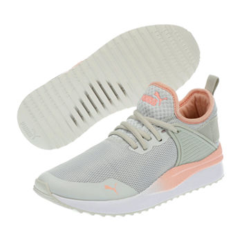 1dc6a9b9ea48 Puma Athletic Shoes Women s Athletic Shoes for Shoes - JCPenney