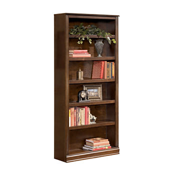 Signature Design By Ashley® Hamlyn Bookcase