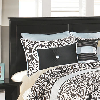 Signature Design by Ashley® Miley Panel Headboard