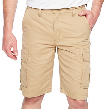 Smith Workwear Shorts for Men - JCPenney