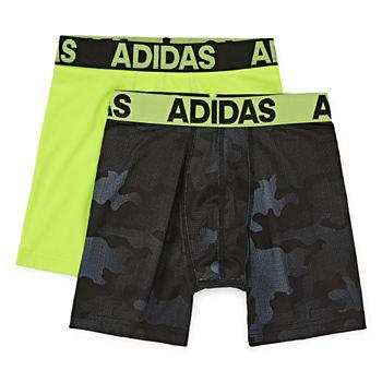 e1baffd4b92e CLEARANCE Underwear Bottoms Underwear   Socks for Kids - JCPenney