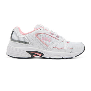 Fila Talon 3 Mesh Womens Training Shoes