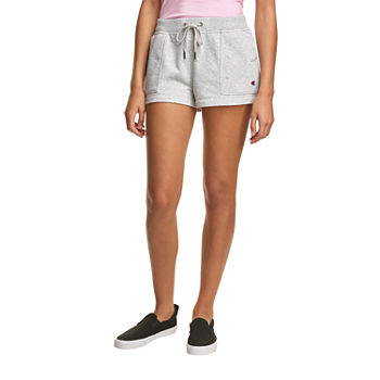 Champion Womens Short
