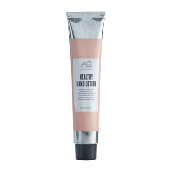 AG Healthy Body Lotion