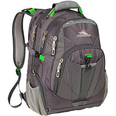 High Sierra® TSA Backpack
