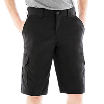 ff93ec7964 Dickies Young Mens Shorts for Men - JCPenney