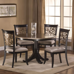 Dining Sets dining sets view all kitchen & dining furniture for the home