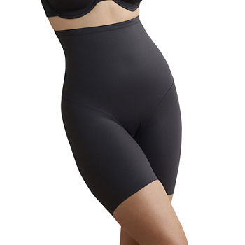 c3c0bfc51ec Buy More And Save Thigh Slimmers Shapewear   Girdles for Women ...