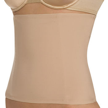 6ad792459dc Misses Size Shapewear & Girdles for Women - JCPenney