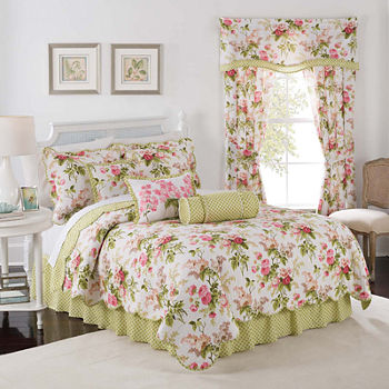 bedspreads noir sets quilts waverly charleston king quilt chirp