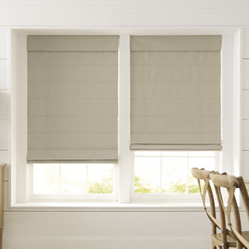 bb coverings brushed tapes large budget windows window shop treatments chocolate aluminum for by benefit blinds