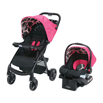 Baby Strollers Car Seats Travel Systems