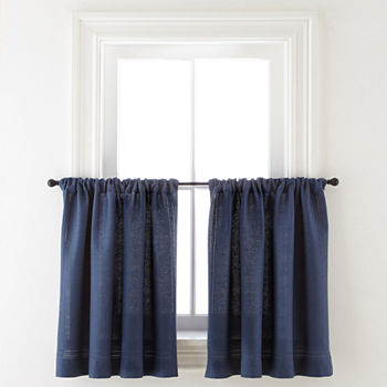 shop the collection - Kitchen Curtain