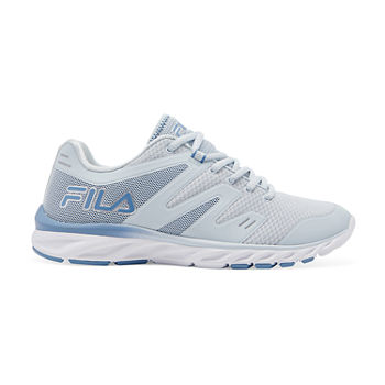 Fila Memory Tempera 4 Womens Running Shoes