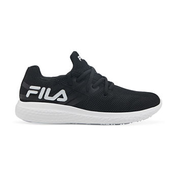 Fila Turnkey Lifestyle Womens Running Shoes