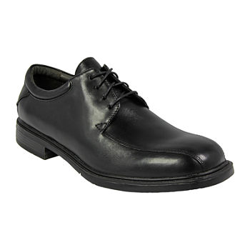 Clearance Mens Wide Width Shoes For Shoes Jcpenney
