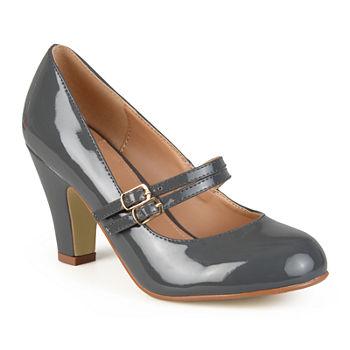 273190a698d0 High Heel Shoes