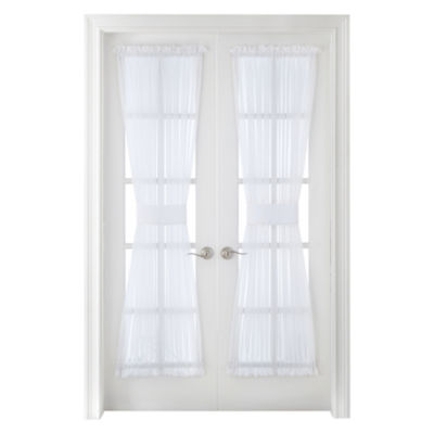 Average Rating. Item Type:door Panel Curtains