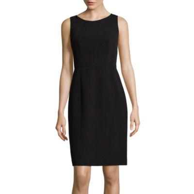 Black Dresses On Clearance
