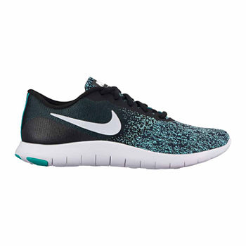 03aeddbf4 Athletic Shoes Women s Athletic Shoes for Shoes - JCPenney