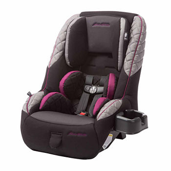 5 Point Harness Pink Car Seats For Baby