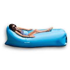 Poolmaster Easy Breeze Air Sofa-Land or Water