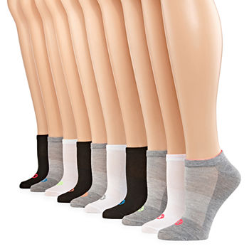 d34ca705bb2d4 Womens Socks