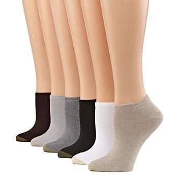 377524831a0 Gold Toe Socks