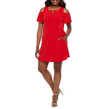 0dd213528f58 Dresses for Women - JCPenney