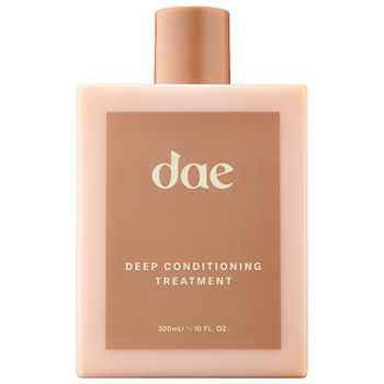dae Deep Conditioning Treatment