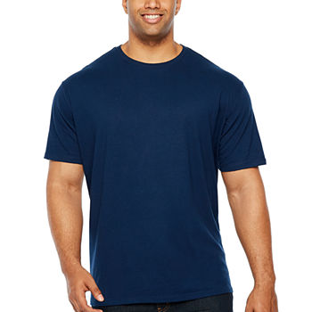 df3b492c6 Shirts for Men - JCPenney