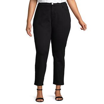 57359c73cba Women s Plus Size Jeans