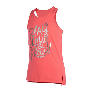 1fd927cce63 Adidas Girls 7-16 for Kids - JCPenney