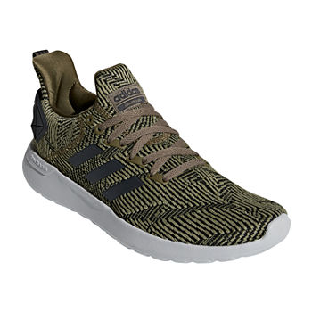 270bd1de9dccc Adidas Shoes   Sneakers - JCPenney