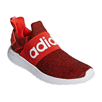 Jcpenney Adidas Sneakers Jcpenney Jcpenney Adidas Adidas Shoesamp; Sneakers Shoesamp; Sneakers Shoesamp; fyYb67g
