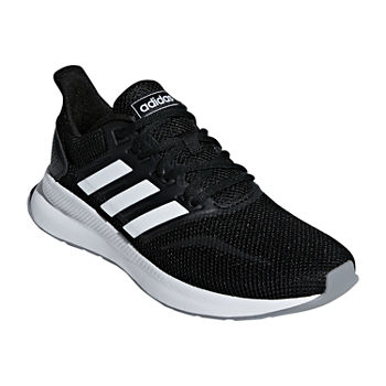 5cb38257d737b Adidas Shoes   Sneakers - JCPenney