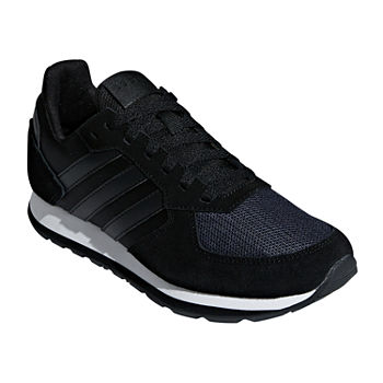 111b0afa4f Adidas Shoes   Sneakers - JCPenney