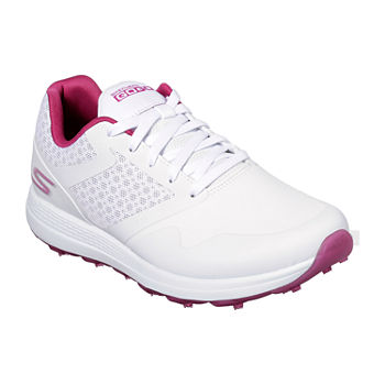 7e49c609 Skechers Go Golf Max - Fairway Womens Golf Shoes Lace-up. Add To Cart. Few  Left