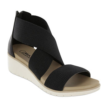 41559eb063028 Mia Amore All Women s Shoes for Shoes - JCPenney