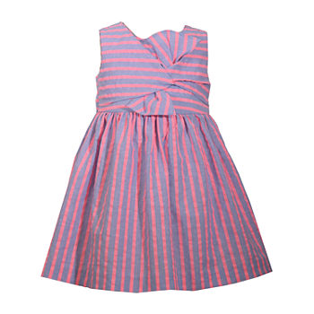 c1ba9056965b Dresses Baby Girl Clothes 0-24 Months for Baby - JCPenney